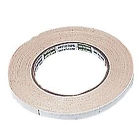 協和ハーモネット床配線モール用テープ(10mm幅)10HLA-MT-10