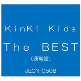 ソニーミュージックThe BEST【CD】JECN-0508/10