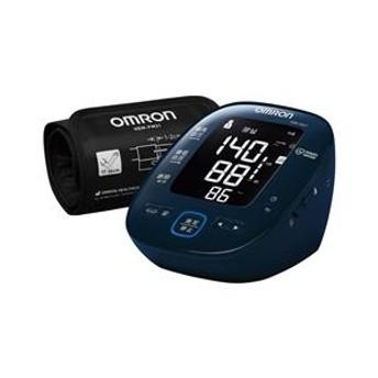 オムロン上腕式血圧計HEM-7281T