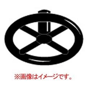 オムロンタンクパッキンHT-J202-TAPA
