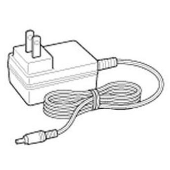 オムロン血圧計用ACアダプタ(Qタイプ)HEM-AC-Q