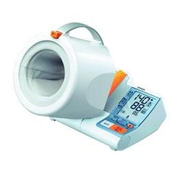 オムロン血圧計HEM8101-JE3