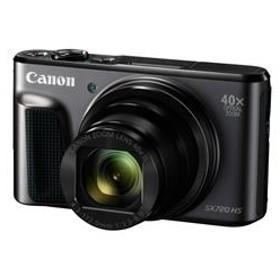 キヤノンデジタルカメラPowerShot SX720 HSブラックPSSX720HSBK