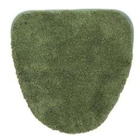 オカプリスベイス 洗浄用フタカバーグリーンプリスベイスセンジヨウヨウフタカバ-GR