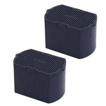 島産業家庭用生ごみ減量乾燥機用脱臭フィルターPCL-31-AC33