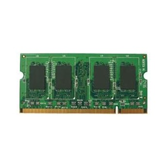 グリーンハウス2GB メモリGH-DW667-2GBZ