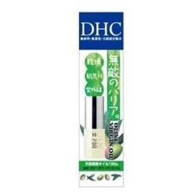 DHCDHC オリーブバージンオイル(SS) 7mlDHCオリ-ブバ-ジンオイル7ML