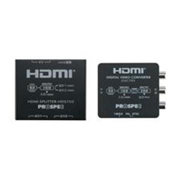 データシステムHDMI変換アダプターDVC791