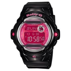 カシオ腕時計Baby-GBG-169R-1BJF