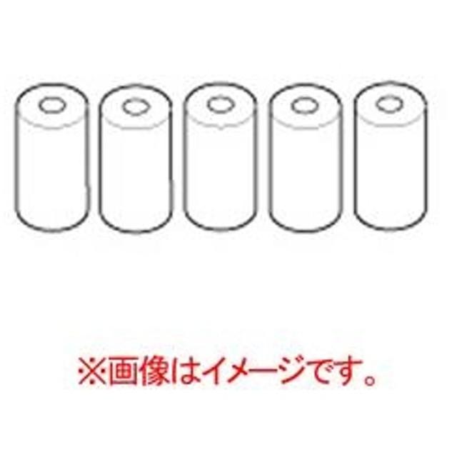 オムロンプリンタ用紙(25m×5巻)HEMPAPER9023