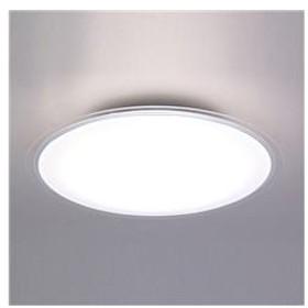 アイリスオーヤマ-12畳用 LEDシーリングライトCL12DL-5.0CF
