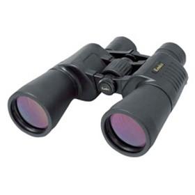 ケンコー双眼鏡ウルトラビユ-8N20X50