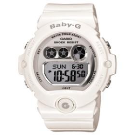 カシオ腕時計Baby-GBG-6900-7JF