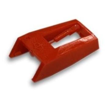 ゲートアイオンオーディオ レコードプレーヤ用交換針 PT01-RS1NU-CTR-014