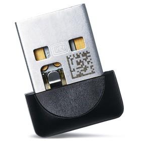 BUFFALOエアステーション 11n対応 11g/b USB2.0用 無線LAN子機 親機・子機同時モード対応WLI-UC-GNM2S