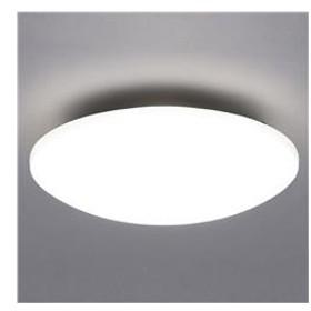 アイリスオーヤマ-6畳用 LEDシーリングライトCL6D-5.0E