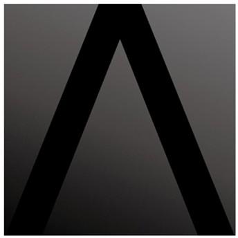 ユニバーサルミュージックACIDMAN / Λ(ラムダ) [通常盤]【CD】TYCT-60112