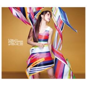 ビクターエンタテインメントMay'n / PEACE of SMILE(初回限定盤A)【CD】VTZL-134