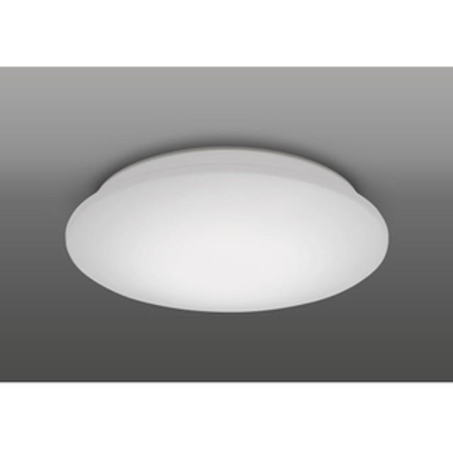 タキズミ-8畳用 LEDシーリングライトオリジナル TGX85060