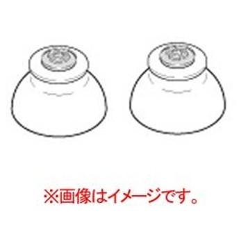 オムロンイヤチップSAK-DCP-S
