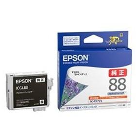 エプソンインクカートリッジグロスオプティマイザ ICGL88