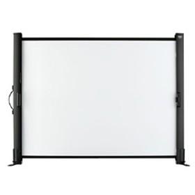 エプソン携帯スクリーン(4:3/50型)ELPSC32