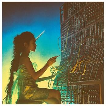 エイベックスPANDORA / Blueprint【初回盤】【CD+Blu-ray】AVCD-93839/B