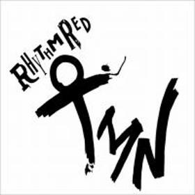 TM NETWORK ティーエムネットワーク / RHYTHM RED【BLU-SPEC CD 2】