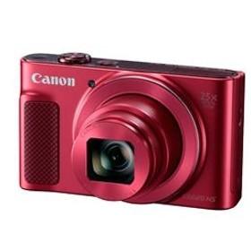 キヤノンデジタルカメラPowerShotレッドPSSX620HSRE