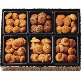 返品・キャンセル不可 モロゾフ アルカディア MO-4227 食料品 洋菓子 クッキー 代引不可