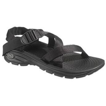 Chaco チャコ Ms ZVOLV/BLACK/10 28cm 12366043 ストラップ スポーツサンダル ファッション メンズファッション メンズシューズ 紳士靴 男性用サンダル