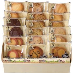 返品・キャンセル不可 アントステラ ステラズクッキー 36枚 E‐30 食料品 洋菓子 クッキー 代引不可