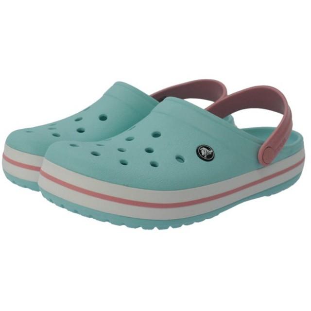 crocs クロックス Crocband Clog サンダル 11016