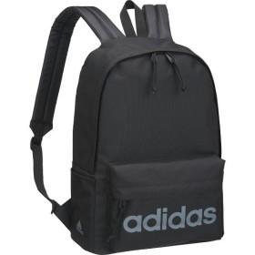 adidas アディダス リュックサック 26887