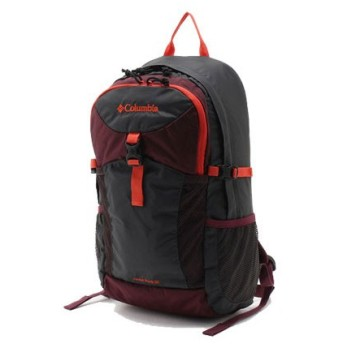 コロンビア Columbia キャッスルロック20LバックパックII Castle Rock 20L Backpack II リュック