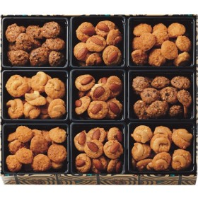 返品・キャンセル不可 モロゾフ アルカディア MO-4226 食料品 洋菓子 クッキー 代引不可