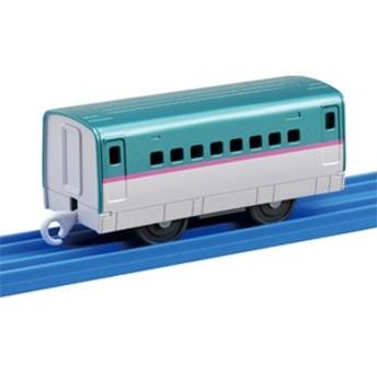 タカラトミー プラレール KF-08 E5系新幹線 中間車プラレール 【返品種別B】