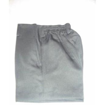 小学校制服半ズボンW76/80/84cm/日本製高級学生服/スクール