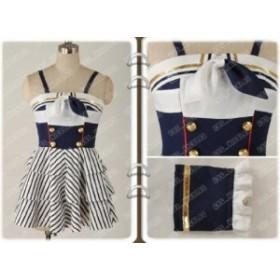 AKB48 2011年 選拔総選挙 柏木由紀 風 ★ コスプレ衣装 完全オーダメイドも対応可能  K2374