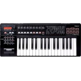 ローランド A-300PRO 32鍵盤MIDIキーボード・コントローラーRoland A-PROシリーズ[A300PROR]【返品種別A】