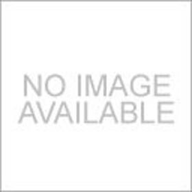 [書籍]/中学校国語科教科書新教材の授業プラン 文学的文章編/田中洋一/編著/NEOBK-1224019