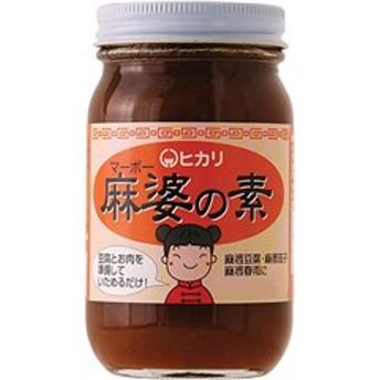 光食品 麻婆の素(225g)[中華調味料]