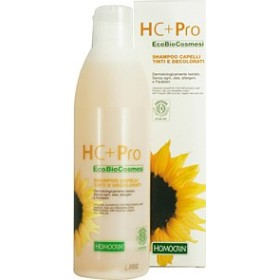 HC+Pro  カラーケアシャンプー 250ml