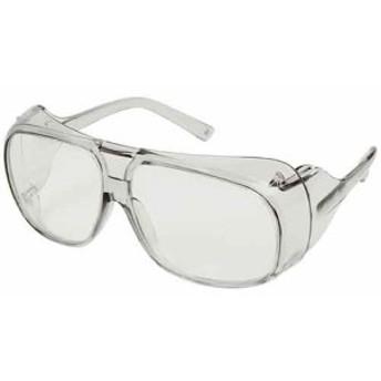 セフティグラス/SK11/保護具/保護メガネ1/SG-13N
