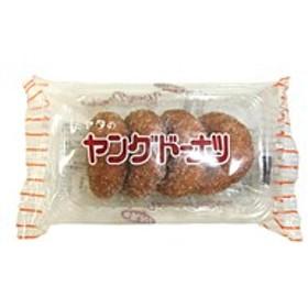 ★まとめ買い★ 宮田製菓ヤングドーナツ ×20個【イージャパンモール】