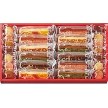 キュートコレクション/洋菓子/クッキー/プレゼント/ケーキ/フルーツ/スイーツ/お中元/母の日/敬老の日/父の日