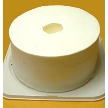魔女のチョコレートシフォン 直径21cm ベリーリッチ バースデーケーキ/バレンタインデー/ギフト