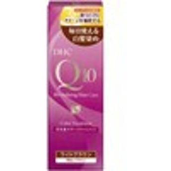 【DHC Q10美容液 カラートリートメント ライトブラウン 170g】
