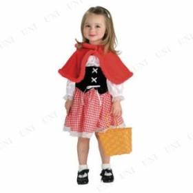 コスプレ 仮装 赤ずきんRed Riding Hood 子供用 S コスプレ 衣装 ハロウィン 仮装 子供 コスチューム 赤ずきん 子ども用 キッズ こども