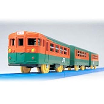 タカラトミー プラレール S-34 165系東海型急行電車 【返品種別B】